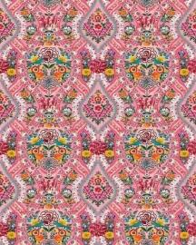 Eijffinger Pip Studio Wallpower 341102 Melody pink