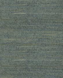 Eijffinger Natural Wallcoverings 303524