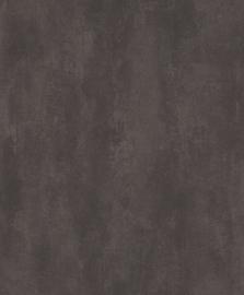 Khrôma Khrômatic SOC115 Aponia Coffee
