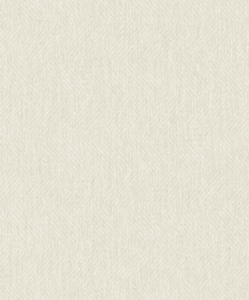 Behang Eden M35909 by Dutch Wallcoverings