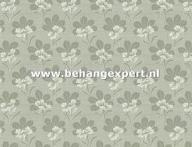 Duro Gammalsvenska 096-04 klassiek behang