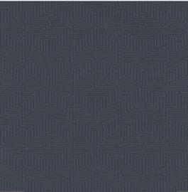 Eijffinger Siroc 376069