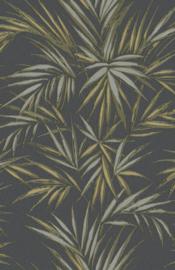 Hookedonwalls Tropical Blend 33607