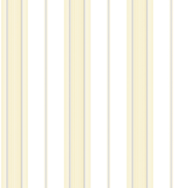 Galerie Wallcoverings Smart Stripes G67578