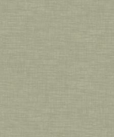 Khrôma Kent IUM402 Ori Olive
