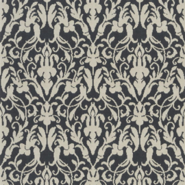 Ralph Lauren PRL5003/02 Speakeasy Damask