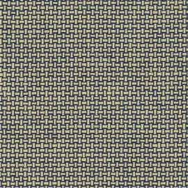 Ralph Lauren Singature Islesboro PRL5030/01 Merril Weave