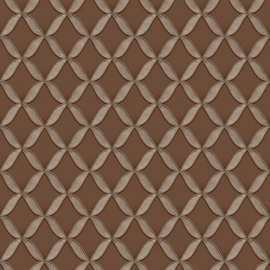Dutch Fabric Touch FT221226