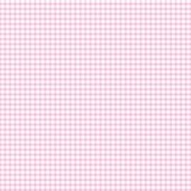 Esta Home Belle Rose Pastel 115749