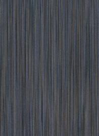 Arte Infinity INF5607
