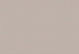 Hookedonwalls Tinted Tiles 29065