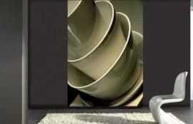 Dutch DigiWalls One - art. 1029 Ceramic