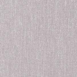 Behang Boras Linen 4434