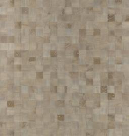 Arte Timber 38224