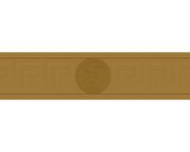 Versace behangrand 93522-2