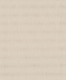 BN Timeless Stories 220430