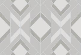 Hookedonwalls Tinted Tiles 29030