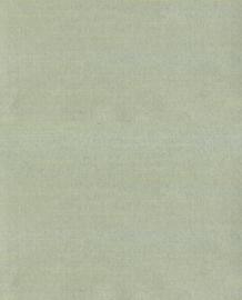 Eijffinger Natural Wallcoverings 303509
