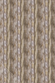 Fotobehang Wallpaper Queen Materials ML267