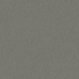 Boras Eastern Simplicity 4418 Linen