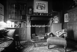 Fotobehang AP Digital 470076 Living Room