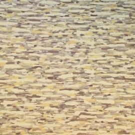 Behang Eijffinger Masterpiece 358040