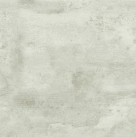 Eijffinger Wallpower Junior 364187 Awesome Texture