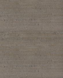 Eijffinger Natural Wallcoverings 303545