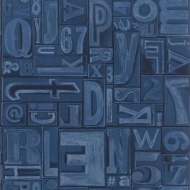 Ralph Lauren PRL5002/03 Copeley Letterpress