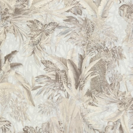 Roberto Cavalli Wallpaper RC18010