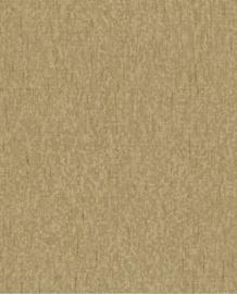 Eijffinger Sundari 375151
