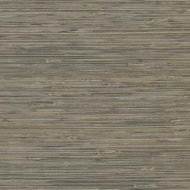 Eijffinger Natural Wallcoverings 389535