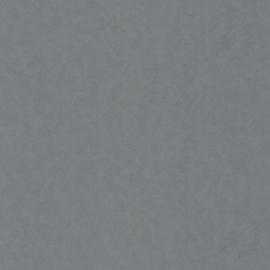 BN Dekens betonlook behang 501-04