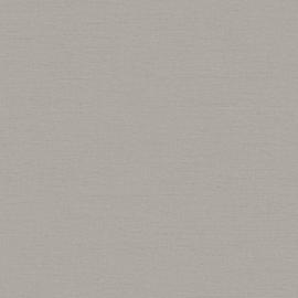 Dutch Wall Fabric WF121034