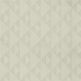 Designers Guild Kappazuri PDG1065/06