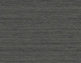 More Textures TC70300