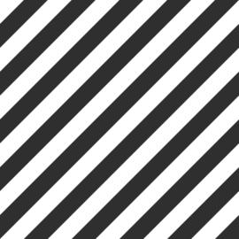 Esta Black&White 139112