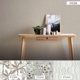 AS Creation Private Walls Geo Nordic 37535-6