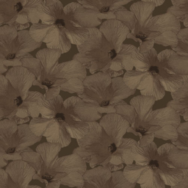 Dutch Wallcoverings Annuell 11006
