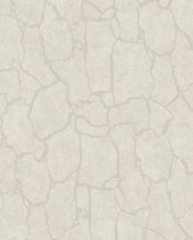 Eijffinger Skin 300530