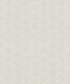 Rasch Textile Mirage 079011