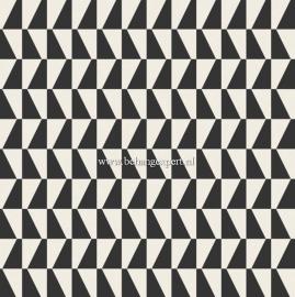 Behang Boras Scandinavian Designers 2742