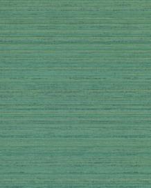 Eijffinger Sundari 375143