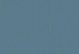 Hookedonwalls Tinted Tiles 29073