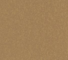 Limonta Odea 46709