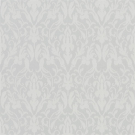 Ralph Lauren PRL5003/05 Speakeasy Damask
