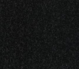 Limonta Odea 46708