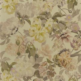 Designers Guild PDG1033/02 Delft Flower