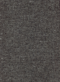 Arte Essentials 34508