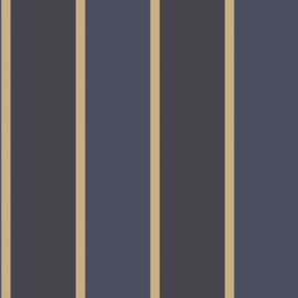 Galerie Wallcoverings Smart Stripes G67545